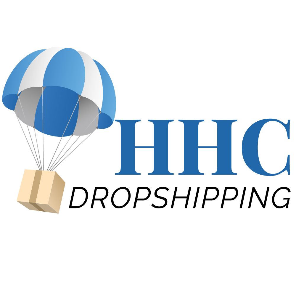 Biggest Dropshipping Service in Pakistan